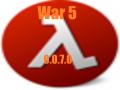 War-5_0.0.7.0