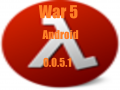 Android-War_5-0.0.5.1