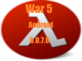 Android-War_5-0.0.7.0