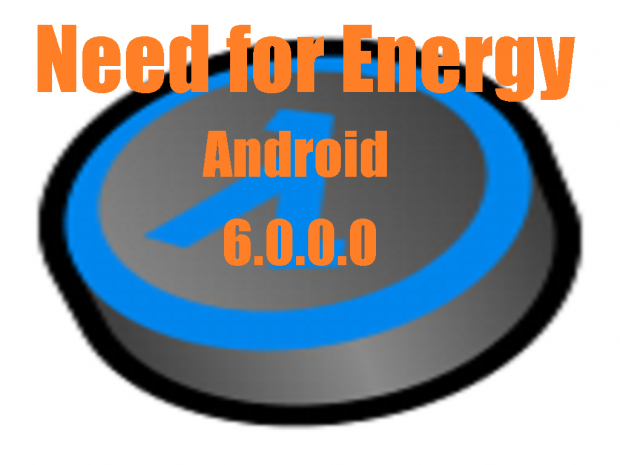 Android_Need-for-Energy_6.0.0.0