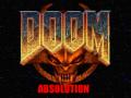 Doom Absolution Alpha 1.0