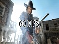 Red Dead Revolver - PS2 (60 FPS)