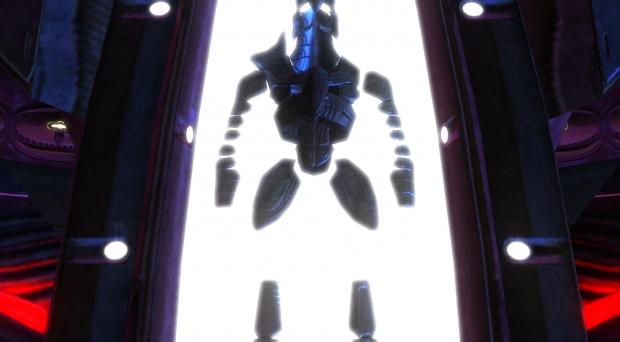 Halo 2 MJOLNIR Edition Part 02