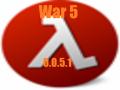 War 5 0.0.5.1