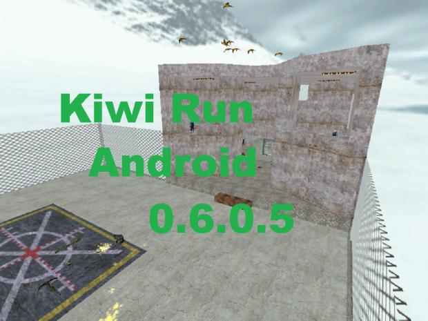 Android_Kiwi-Run_0.6.0.5