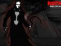 Share the Doom [June 8 2020] (Tech Demo)
