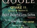 Qoole For Quake
