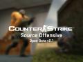 CS:SO OBT v0.1