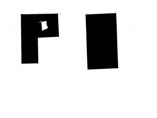 PI 0.5