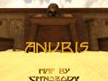 mp_dr_anubis [UPDATED]