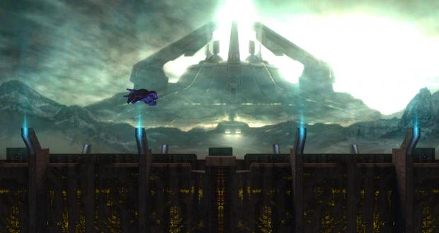 Halo 2 MJOLNIR Edition Part 03