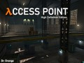 Access Point HD