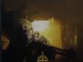 Counter-Strike: Old Offensive Mod v3.0