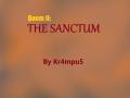the sanctum revamp