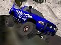LandLubber's Custom Dodge Ram