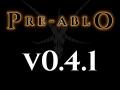 Pre-ablo v0.4.1