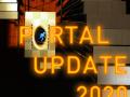 Portal Update 2020 File