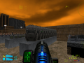 Lowish ammo bdv21.0.3 v0.0.2