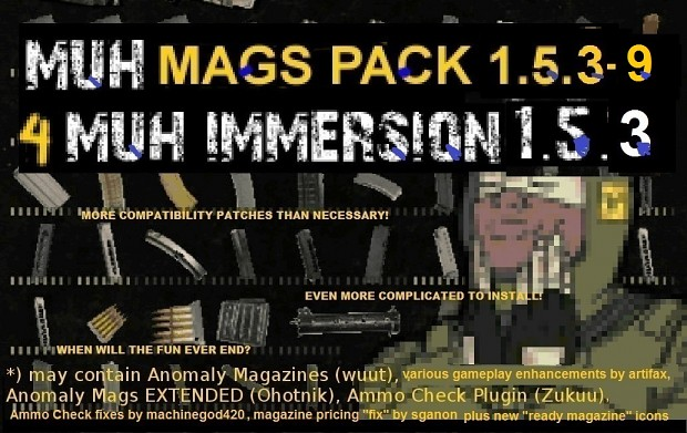 Muh Mags Pack 1.5.3-9