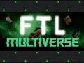 FTL Multiverse v2.14 - Slug Update
