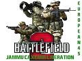 Jammu Caxemir Forces