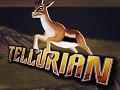 Tellurian 2.8