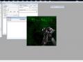 Dot Halo 1.0 Beta 3
