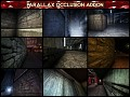 Parallax Occlusion Addon