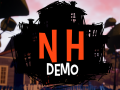 Nostalgias Home - Demo