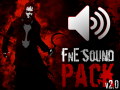 FnE Soundpack v2.0 [OUTDATED] [Use for xPatch BETA only]