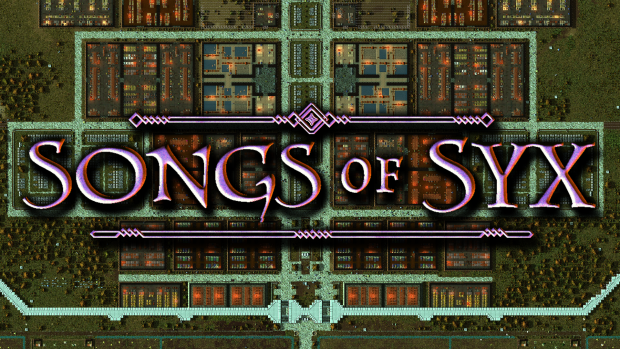 Songs of Syx free Prototype V51