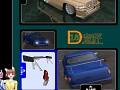 Dodge Ram Ricer