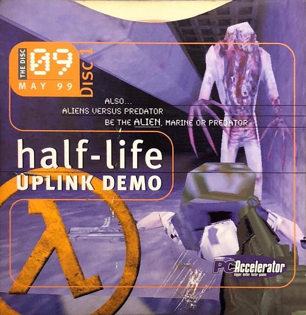 PC Accelerator May 1999 CD-Rom