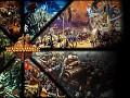 Warhammer: Eternal Strife [version 15-July 2020]