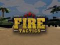 Fire Tactics A0.1