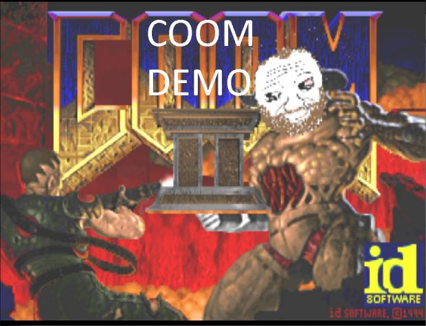 CoomDemo2