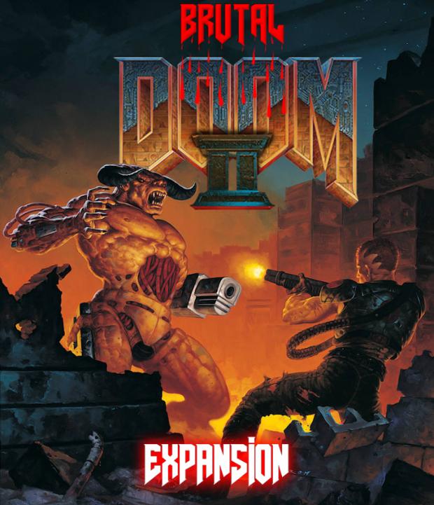 Brutal v21 Expansion v0.2.0 Stable