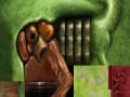 Smod Elite Spore Launcher OG Texture
