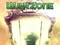 WarZone v2.5