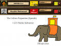 The culture Expansion 1.03