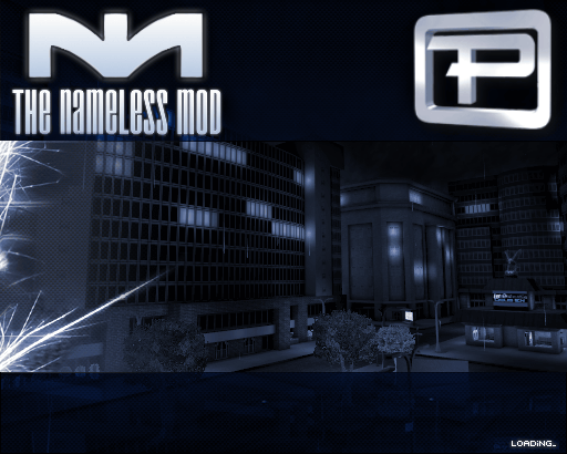 The Nameless Mod: 2.0 - Mission 21 Update