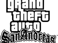 GTA SA: Before the Story v1.1