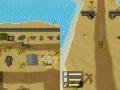 Fire Tactics  A0.2