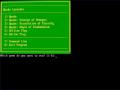 Ultimate DOSBox patch for Quake (GOG version) v1.10