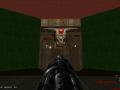 Mengo's Brutal Doom Version 5