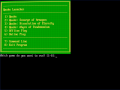 Ultimate DOSBox patch for Quake (Steam/other version) v1.10