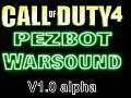 Pezbor WARsound V1 alpha