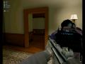 Swat 3 Weapon Sprites
