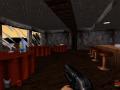 Duke Nukem's Penthouse Paradise