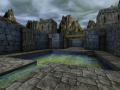 Unreal227 HD Texture Pack v3